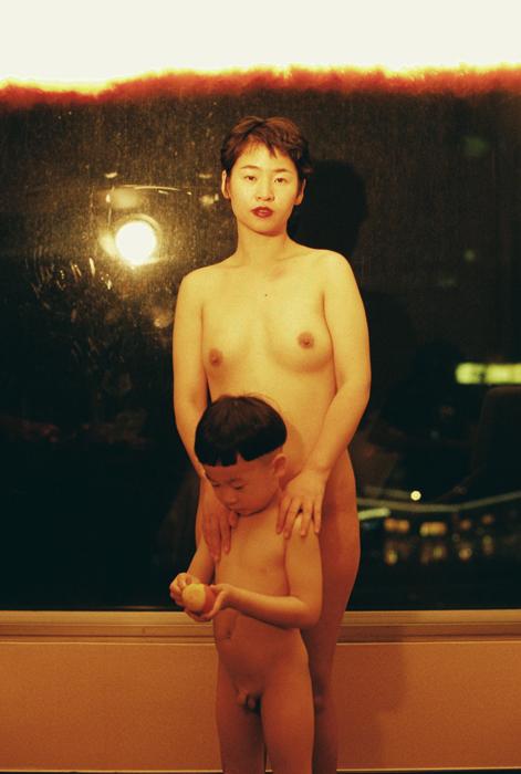 http://www.luoyangphoto.com/files/gimgs/36_yumo15.jpg