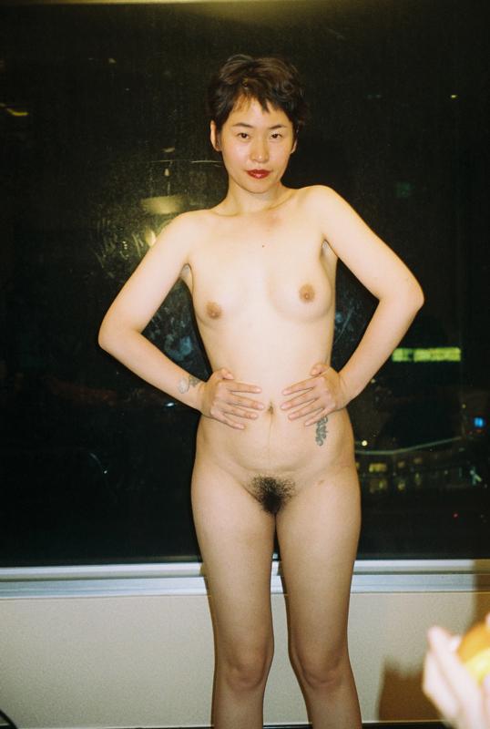 http://www.luoyangphoto.com/files/gimgs/36_yumo6_v2.jpg